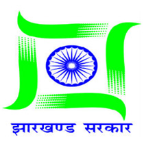 Government of Jharkhand