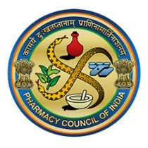 Pharmacy Council of India